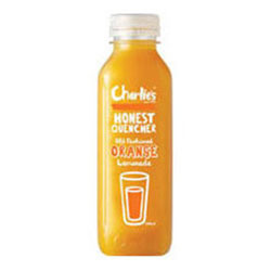 Charlies juice - 300ml thumbnail
