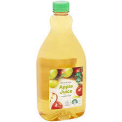 Apple juice thumbnail