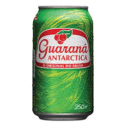 Guarana soft drink thumbnail