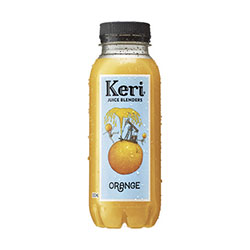Keri juice - 300ml thumbnail
