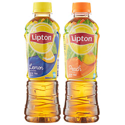Lipton Ice Tea - 350ml thumbnail