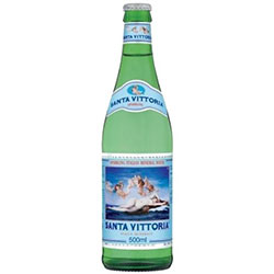 Water - Santa Vittoria - 250ml thumbnail