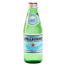 San Pellegrino juice - 200 ml  thumbnail