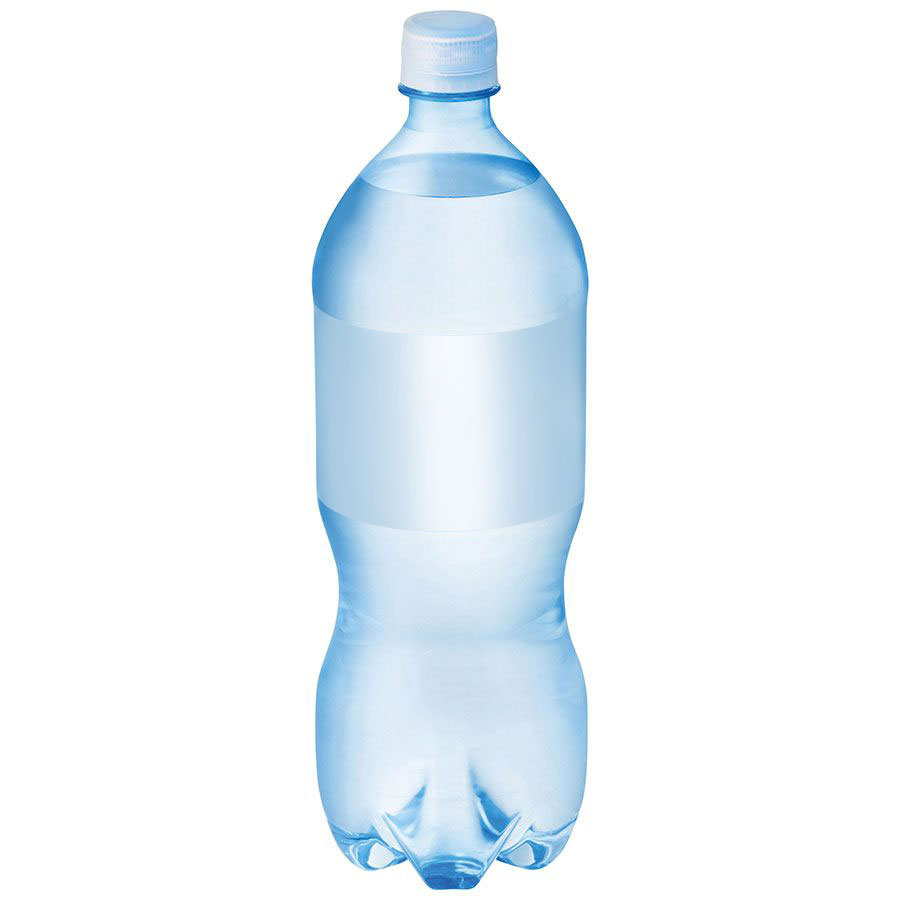 Sparkling mineral water - 750ml thumbnail