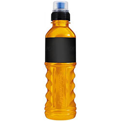 Powerade - 600ml thumbnail