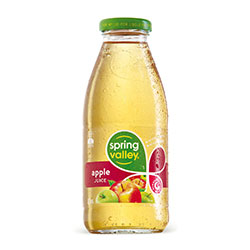 Spring valley fruit juice - 375ml thumbnail