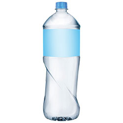Cool Ridge spring water - 1.5 litre thumbnail