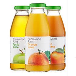 Applewood Juices - 350ml thumbnail
