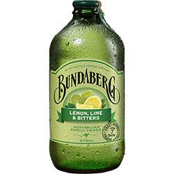 Bundaberg soft drink - 375ml thumbnail