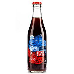 Karma cola - 330ml thumbnail