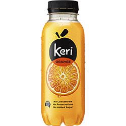 Juice - Keri - 300ml thumbnail
