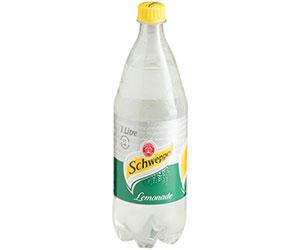 Lemonade - 1L thumbnail