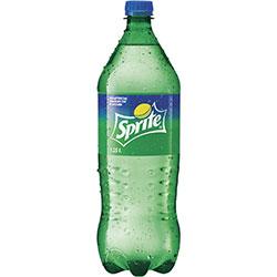Sprite - 1.25 litres thumbnail
