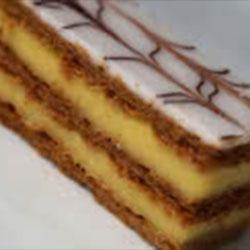 Sweet slice thumbnail
