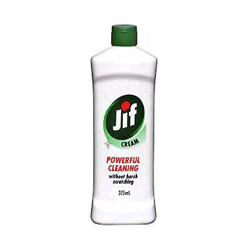 Jif cream cleanser thumbnail
