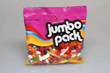 Lolliland jumbo packs thumbnail