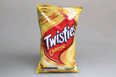 Twisties thumbnail