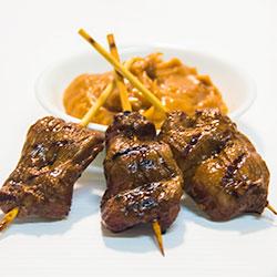 Beef skewer thumbnail