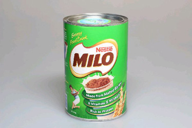 Milo - 1.9kg thumbnail