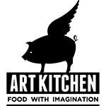 Art Kitchen logo