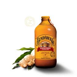 Bundaberg - 375 ml thumbnail