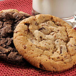 Assorted cookies thumbnail
