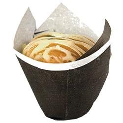 Mini muffins thumbnail