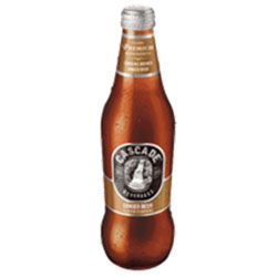 Ginger beer - 330ml thumbnail