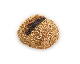 Cape seed roll - 89g thumbnail