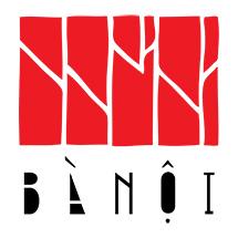 Banoi Brisbane logo
