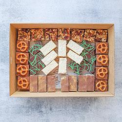 Mixed slice box thumbnail