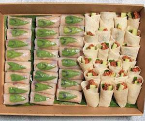 Asian feast box thumbnail