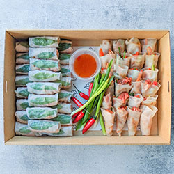 Asian feast box thumbnail