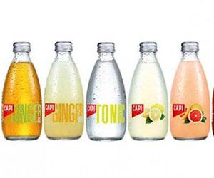 Capi soda - 250 ml thumbnail