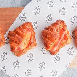 Croque croissant thumbnail