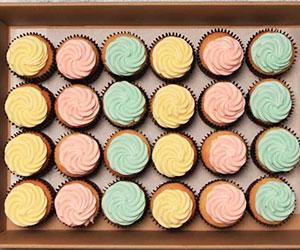 Cupcakes thumbnail