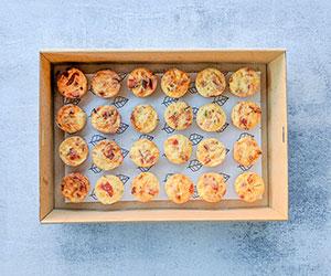 Frittata box thumbnail