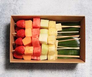 Fruit skewer box thumbnail