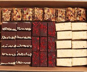 Healthy slice box thumbnail