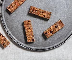 Individual healthy slice thumbnail