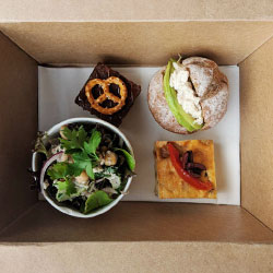 Lunch box 2 thumbnail