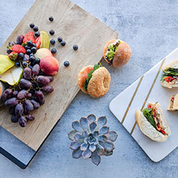 Lunch package A thumbnail