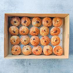 Mixed pies box thumbnail