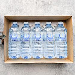 Still water - 390 ml thumbnail