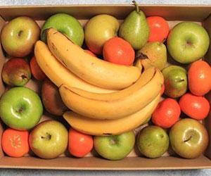 Whole fruit box thumbnail
