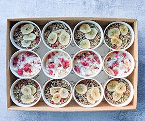 Yoghurt pot box thumbnail