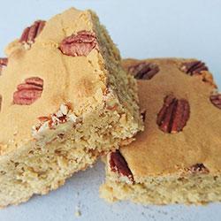 Caramel Pecan  thumbnail