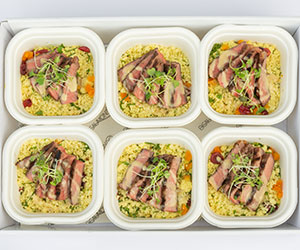 Beef couscous salad thumbnail
