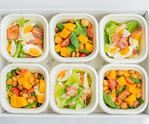 Salad bar box thumbnail