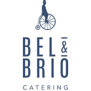 Bel & Brio logo